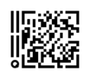 Example QuickMark code.