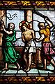 Quimper - Cathédrale Saint-Corentin - PA00090326 - 012.jpg