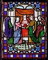 Quimper - Cathédrale Saint-Corentin - PA00090326 - 166.jpg
