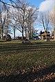 Quincy Hill Park (25665356632).jpg