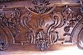 Quinta de Santa Luzia, Capela, Terra Chã, Angra do Heroísmo, Açores 52, Arquivo de Villa Maria, Terceira, Açores.JPG