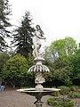Quinta do Monte, Funchal, Madeira - IMG 6488.jpg