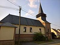 Réferie - Façade nord de la chapelle WP 20180725 09 27 16 Rich.jpg