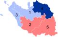 Résultats des élections législatives de Vendée en 2012.png
