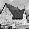 Rö kyrka - KMB - 16000200128039.jpg