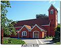 Rødovre kirke.JPG