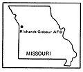 R-g-afb-map.jpg