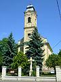 R. k. templom (Magyarok Nagyasszonya) (6070. számú műemlék).jpg