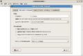 RA-gnome-terminal-profile.png