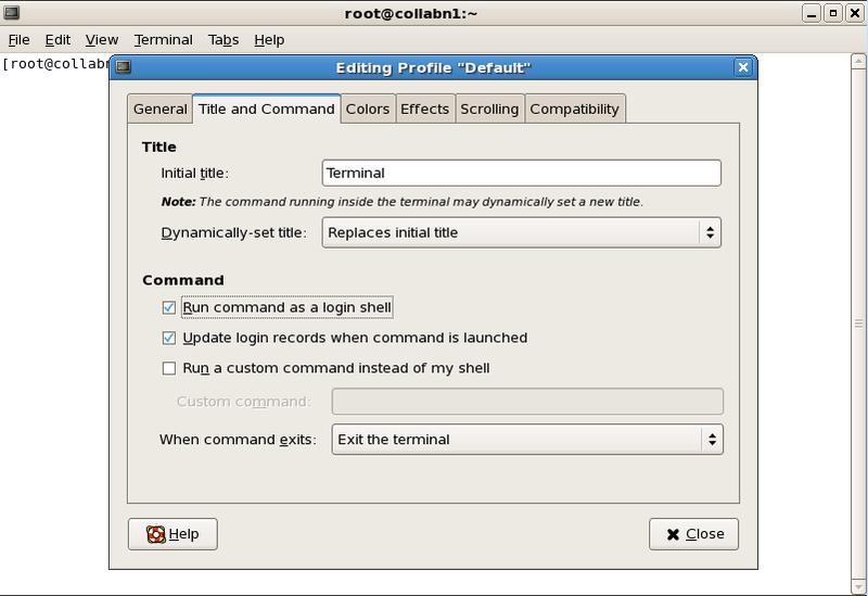 File:RA-gnome-terminal-profile.png