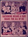 RATIONING MEANS A FAIR SHARE FOR ALL OF US - NARA - 515276.jpg
