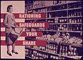 RATIONING SAFEGUARDS YOUR SHARE - NARA - 515277.jpg