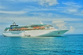 RCI Sovereign of the Seas.jpg