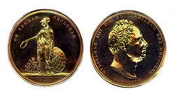 RGS Founders Medal awarded to K Mason.jpg