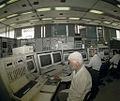 RIAN archive 105514 U-70 atom smasher control panel.jpg