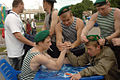 RIAN archive 314994 Russian Border Guards' Day.jpg