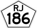 RJ-186.PNG
