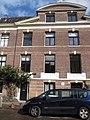 RM19051 Haarlem - Floraplein 7.jpg