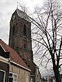 RM32068 Oudewater - Toren.jpg