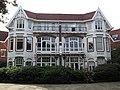 RM461431 Den Haag - Johan van Oldenbarneveltlaan 74 Frederik Hendriklaan 2.jpg