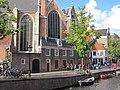 RM6116 Amsterdam - Oudezijds Voorburgwal 74.jpg