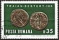 ROM 1970 MiNr2852 pm B002.jpg