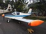ROYAL THAI AIR FORCE MUSEUM Photographs by Peak Hora 38.jpg