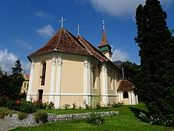 RO BV Hungarian Lutheran Church 2.jpg