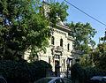 RO B Matilda villa.jpg