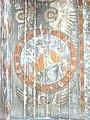 RO CJ Biserica Sfintii Arhangheli din Borzesti (49).JPG