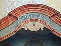 RO MS Biserica evanghelica din Cloasterf (25).jpg