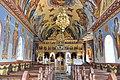 RO SJ Biserica Sfintii Arhangheli din Miluani (4).JPG