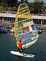 RS-X 2012 European Windsurfing Championship, Funchal, Madeira - 23 Feb 2012 - DSC01689.JPG