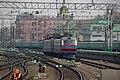 RZD ChS2K-385 Moskva-Kazanskaya - panoramio.jpg