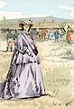 Racing at the Bois de Boulogne, 1862.jpg