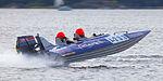 Racing boats 48 2012.jpg