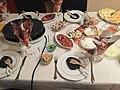 Raclette-Grill mit Zutaten.jpg