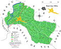 Racoviţa harta toponimică.jpg