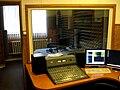 Radio Afera Realizatorka emisji new1.jpg