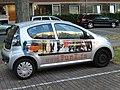 Radio FunX Auto.JPG