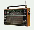Radio SELENA-B210.jpg