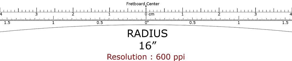 Radius 16%E2%80%9D 600ppi