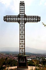 Radovis cross.jpg