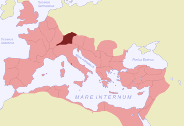 https://upload.wikimedia.org/wikipedia/commons/thumb/b/b8/Raetia_SPQR.png/375px-Raetia_SPQR.png