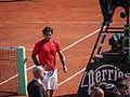 Rafael Nadal 2012 Roland Garros.jpg