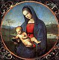 Raffaello Madonna Connestabile.jpg