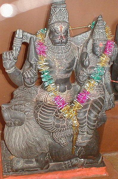 File:Rahudeva.jpg