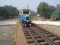 RailBus 899.jpg