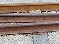 Rail Tennessee 1949.jpg