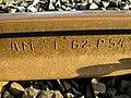 Rail track - panoramio.jpg